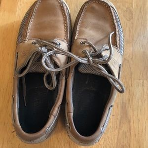 Sperry Men's Shoes